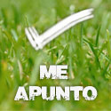 meapunto