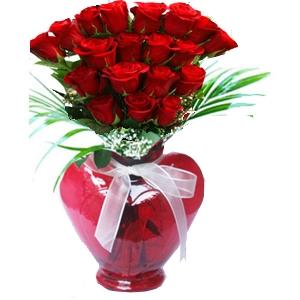 güller arajmanlar vip çiçekler
