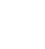es-table.es
