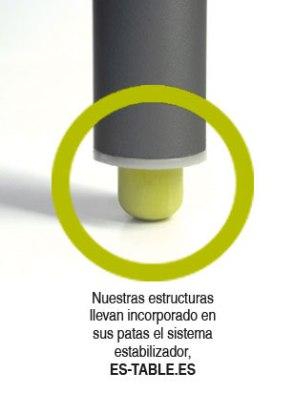 esTABLEes_CO_detallepata