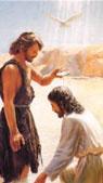 Tercer testimonio de Juan