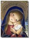 Repetir el camino de María en nuestra vida