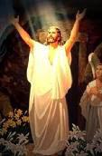 ¡Cristo está vivo! No lo dejes en el sepulcro