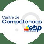 Hist_CentredeCompétence