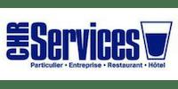 Logo CHR Services