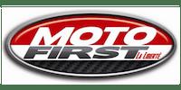 Logo Motofirst