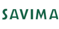 Logo Savima