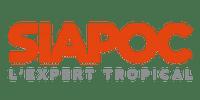 Logo Siapoc
