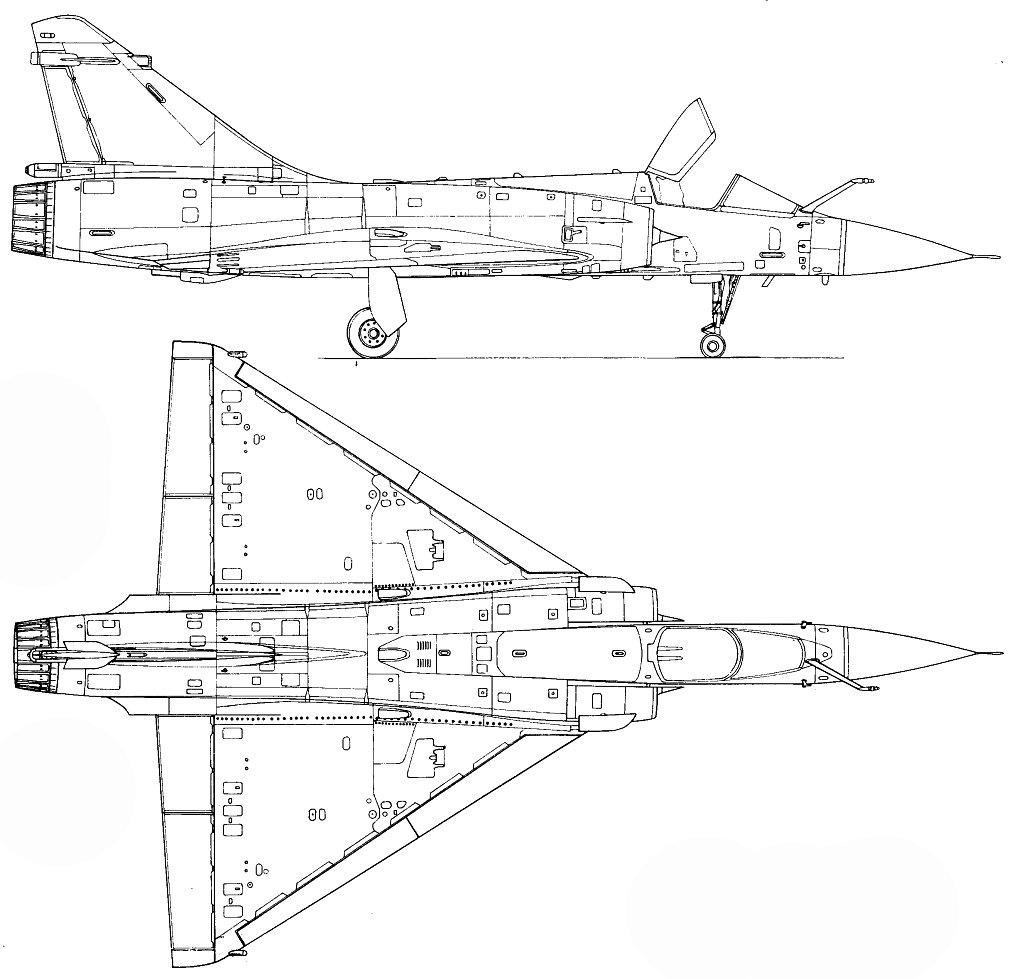 Airplane Blueprint Woodworking