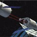 ATV orbitales ensayos