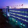 ESOC, en Darmstadt, es el hogar de la misión de la ESA, el equipo de operaciones