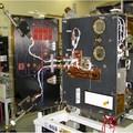 Proba-2 instruments