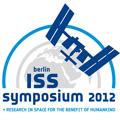http://www.isssymposium2012.com