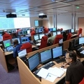 Joint ESA/CNES team to manage initial Galileo operations