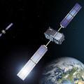 Galileo satélites