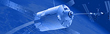 Siga el ATV Johannes Kepler misison blog a través de ATV de la ESA