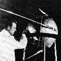 Sputnik capsule