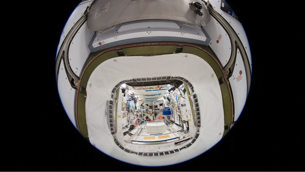 Fisheye_view_from_Harmony_into_the_European_Columbus_laboratory_large.jpg