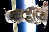 Soyuz_spacecraft_docked_to_Station_small.jpg
