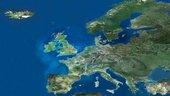 MERIS_mosaic_of_Europe_small.jpg