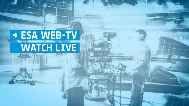 Watch_Live_HIGHLIGHT_large.jpg