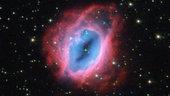 Planetary_nebula_ESO_456-67_small.jpg