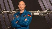 European_Space_Agency_astronaut_Alexander_Gerst_small.jpg