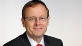 Prof._Dr.-Ing._Johann-Dietrich_Woerner_small.jpg