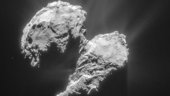 Comet_on_22_March_2015_NavCam_small.jpg