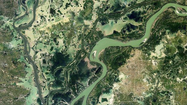 Cambodian_rivers_large.jpg