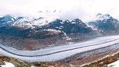 Aletsch_Glacier_small.jpg