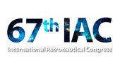 IAC_2016_logo_small.jpg