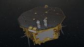 LISA_Pathfinder_operating_in_space_small.jpg