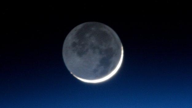 Waxing_Moon_large.jpg
