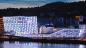 Ars_Electronica_Center_small.jpg
