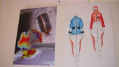 Impressions_of_Couture_in_Orbit_at_ESMOD_Berlin_small.jpg