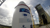 Sentinel-1B_heads_to_launch_tower_small.jpg