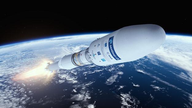 Sentinel-1B_on_Soyuz_large.jpg