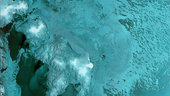 Sentinel-1B_s_first_image_small.jpg