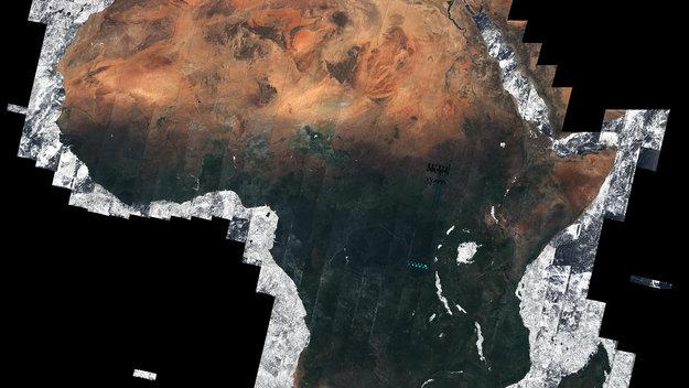 African_mosaic_large.jpg