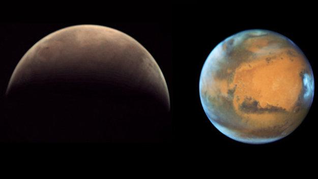 Mars_Triptych_large.jpg