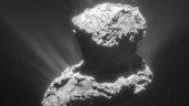Rosetta_s_comet_small.jpg