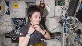 Samantha_using_EAP_sensor_collar_small.jpg