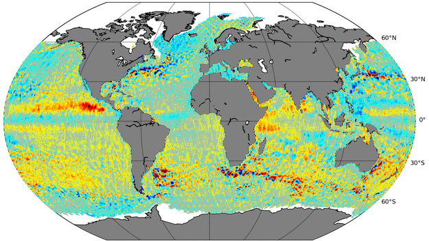 Sea-level_variations_from_Sentinel-3A_large.jpg