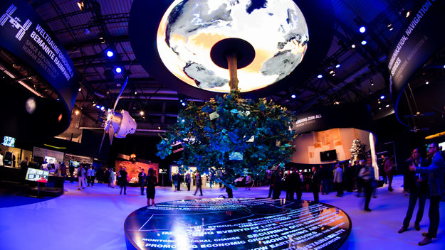 Space_for_Earth_pavilion_at_ILA_2016_large.jpg