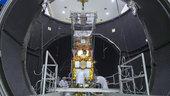 Sentinel-2B_in_vacuum_chamber_small.jpg