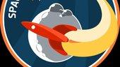 Spaceship_EAC_small.jpg