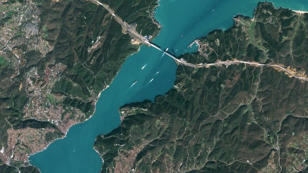Third_Bosphorus_Bridge_large.jpg