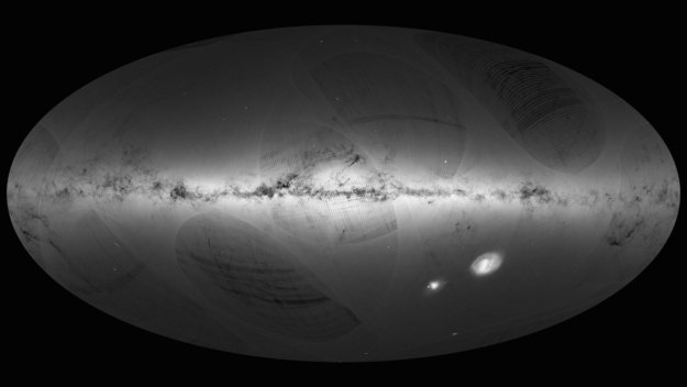Gaia_s_first_sky_map_large.jpg
