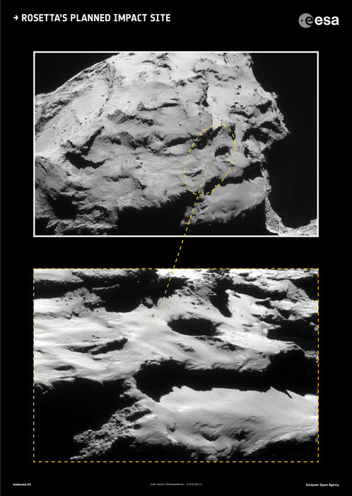 https://i2.wp.com/www.esa.int/var/esa/storage/images/esa_multimedia/images/2016/09/rosetta_s_planned_impact_site/16124197-1-eng-GB/Rosetta_s_planned_impact_site_node_full_image_2.jpg